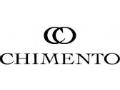 chimento120x90