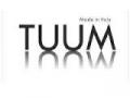 tuum logo