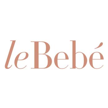 LeBebé